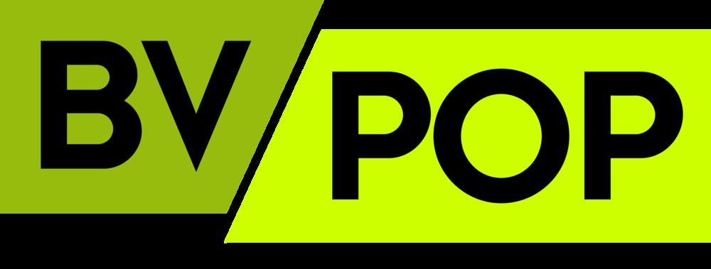 BV.POP-Green-Green-Black-2.png