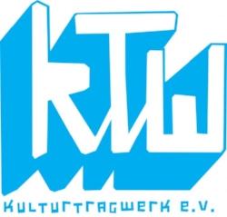 ktw-logo-504x483.jpg