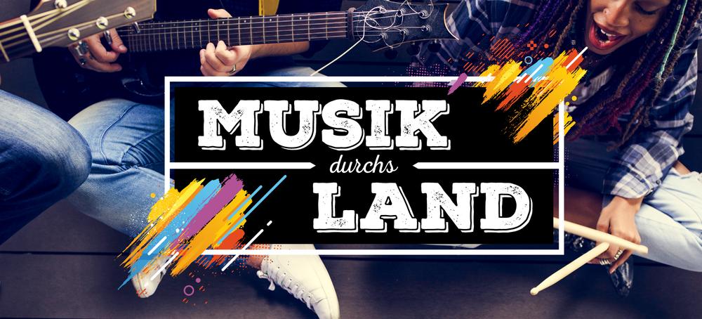 DiePOP_MusikDurchsLandTour_Homepage_V2.png
