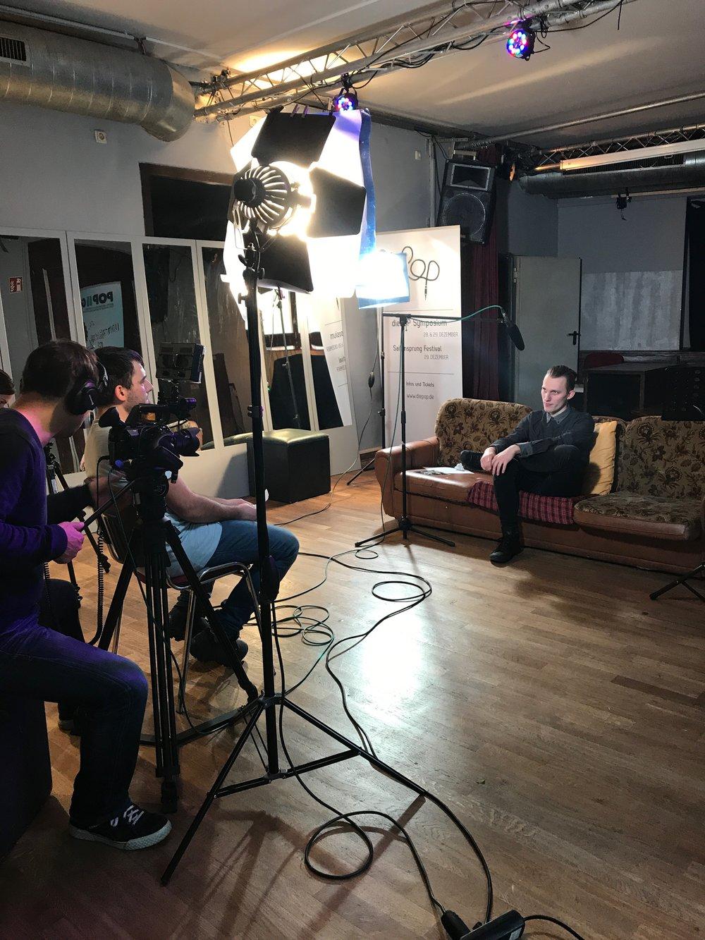 Interview mit Jan Listing, Coach diePOP Workshop.jpg