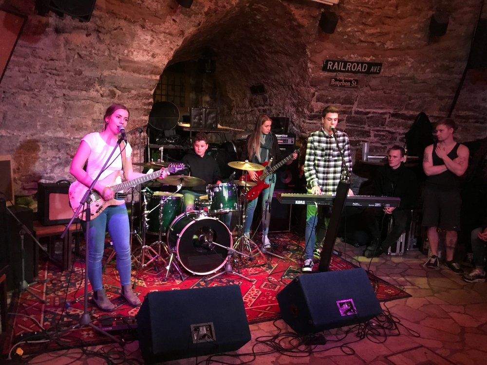 Color of Music, Konzert im Kasseturm.jpg