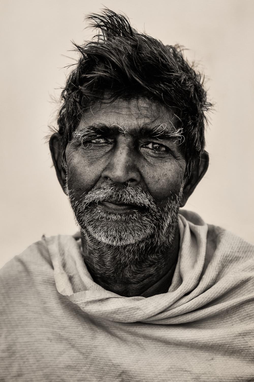 Worry Wisdom - India