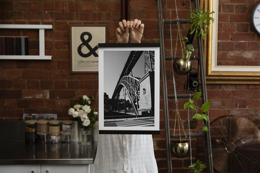 We produce oak photo rails at Matte Image. Made in Melbourne.jpg