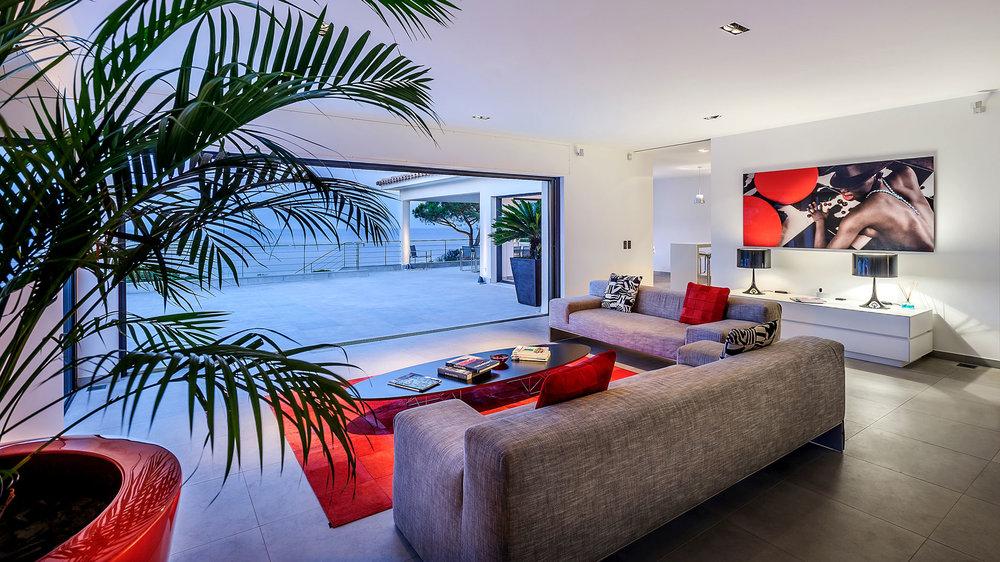 Villa-Oxygene---Victor-Perez-Architectural-Photographer-03.jpg