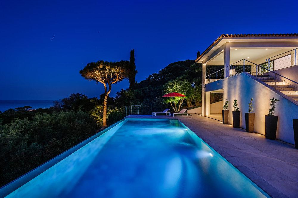 Villa-Oxygene---Victor-Perez-Architectural-Photographer-05.jpg