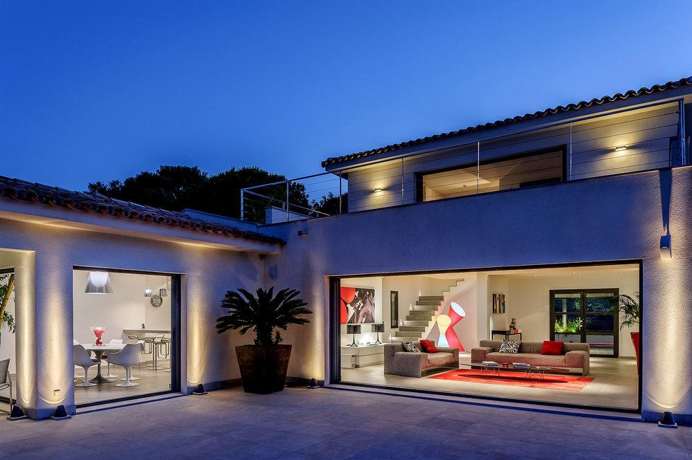Villa-Oxygene---Victor-Perez-Architectural-Photographer-06.jpg