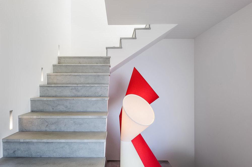 Villa-Oxygene---Victor-Perez-Architectural-Photographer-20.jpg