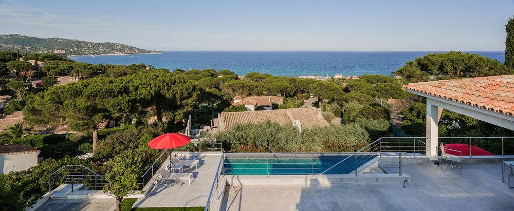 Villa-Oxygene---Victor-Perez-Architectural-Photographer-10.jpg