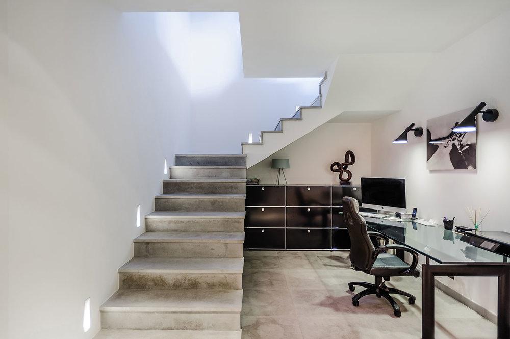 Villa-Oxygene---Victor-Perez-Architectural-Photographer-21.jpg