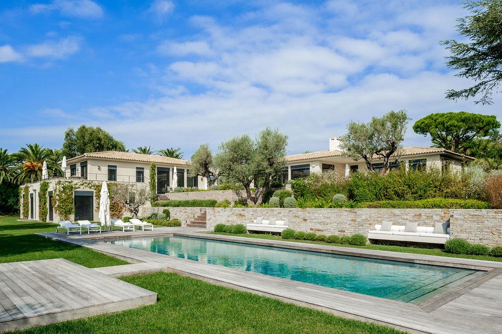 Villa-Nekk---Victor-Perez-Architecture-Photographer-02.jpg