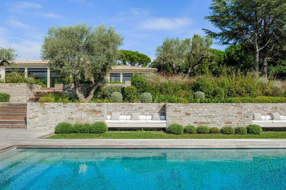 Villa-Nekk---Victor-Perez-Architecture-Photographer-03.jpg