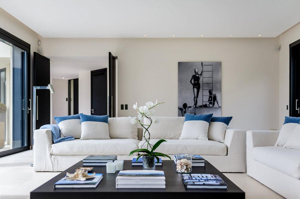 Villa-Nekk---Victor-Perez-Architecture-Photographer-14.jpg