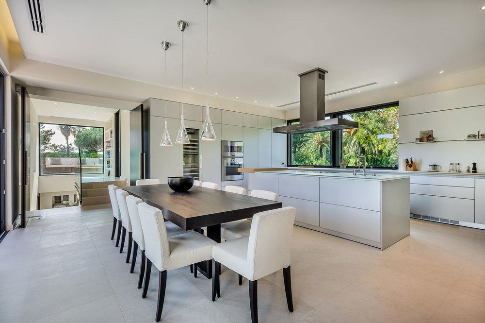 Villa-Nekk---Victor-Perez-Architecture-Photographer-17.jpg
