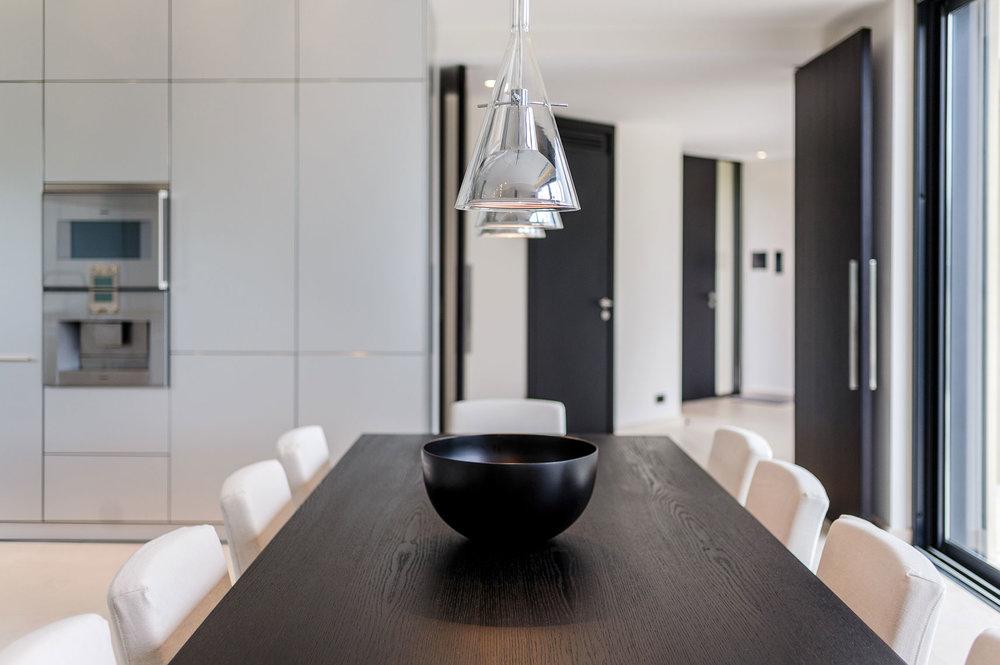 Villa-Nekk---Victor-Perez-Architecture-Photographer-20.jpg