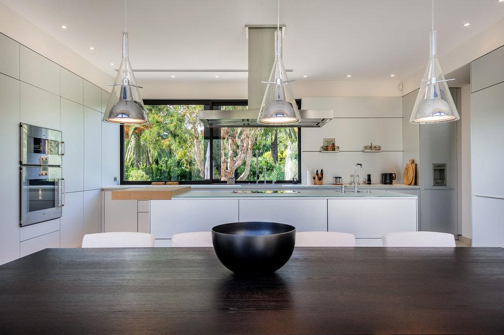Villa-Nekk---Victor-Perez-Architecture-Photographer-22.jpg