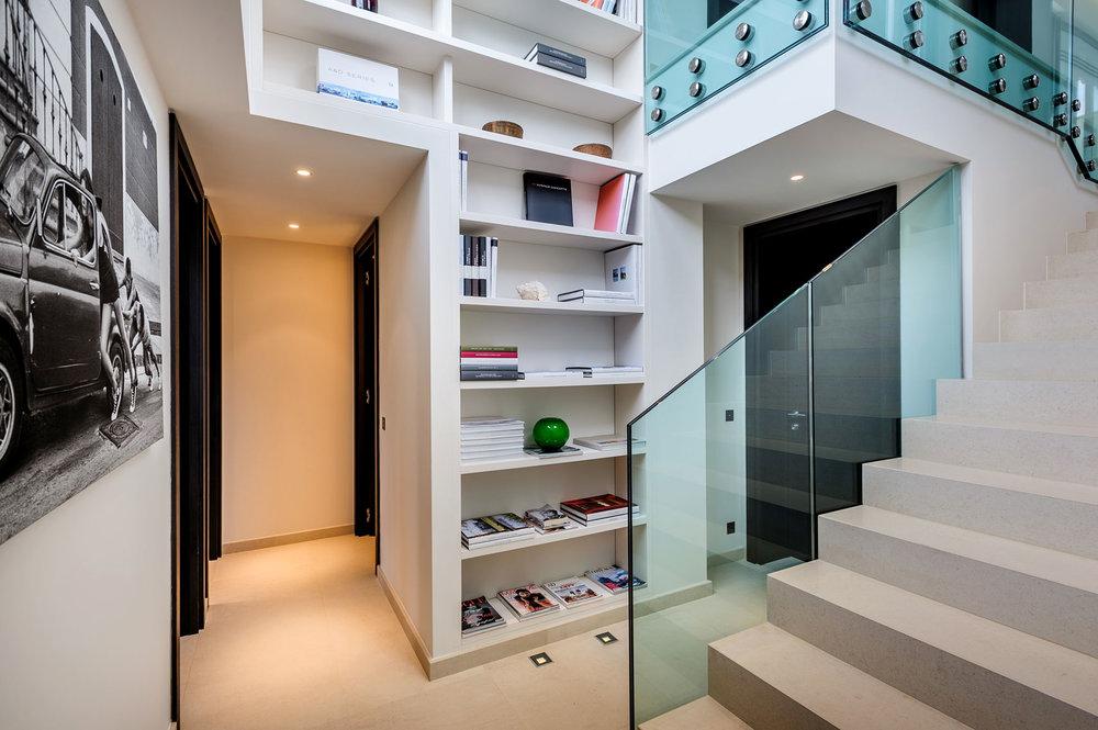 Villa-Nekk---Victor-Perez-Architecture-Photographer-27.jpg