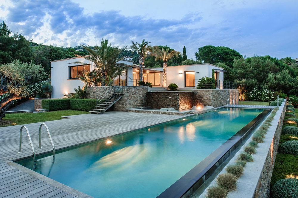 Villa-Grimaud---Victor-Perez-Architecture-Photographer-31.jpg