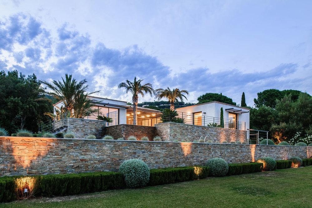 Villa-Grimaud---Victor-Perez-Architecture-Photographer-32.jpg