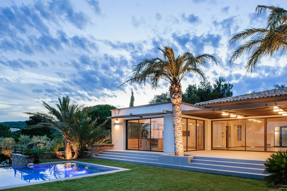 Villa-Grimaud---Victor-Perez-Architecture-Photographer-33.jpg