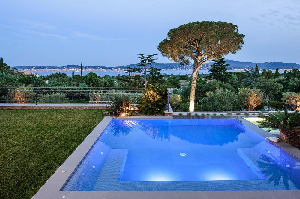 Villa-Grimaud---Victor-Perez-Architecture-Photographer-34.jpg