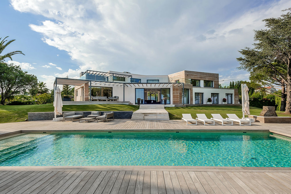 Villa-Cannes---Victor-Perez-Architecture-Photographer-01.jpg
