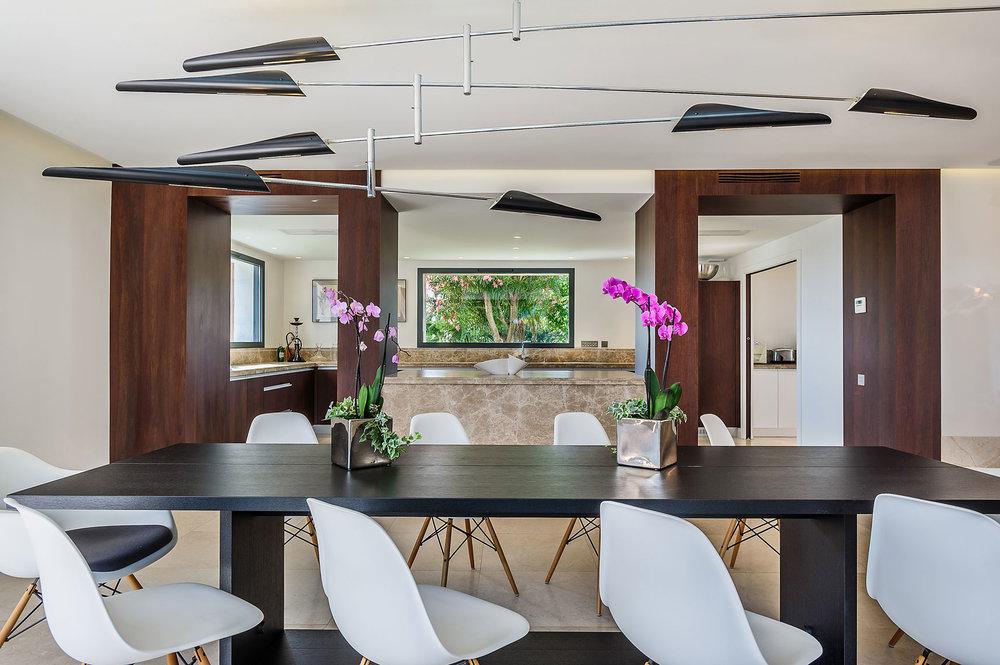 Villa-Cannes---Victor-Perez-Architecture-Photographer-06.jpg