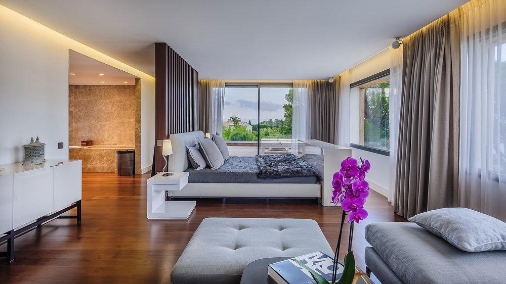 Villa-Cannes---Victor-Perez-Architecture-Photographer-09.jpg