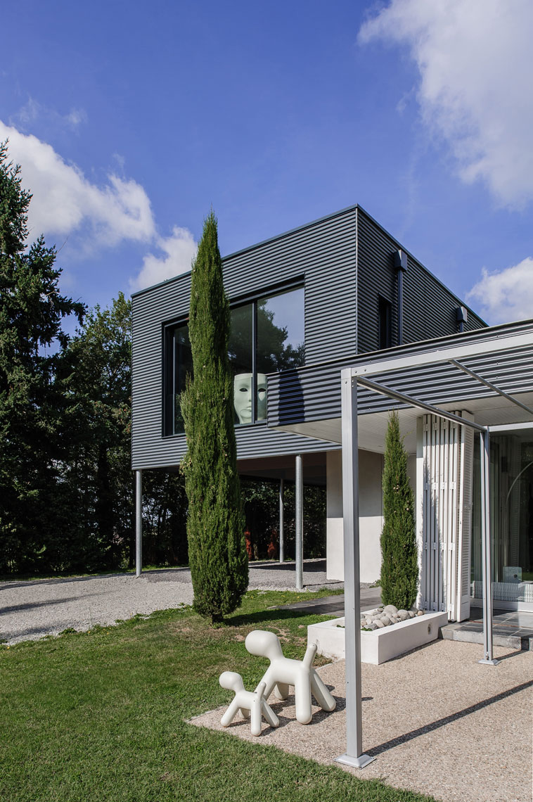 The-Metal-House---victor-perez-architecture-photographer-08.jpg