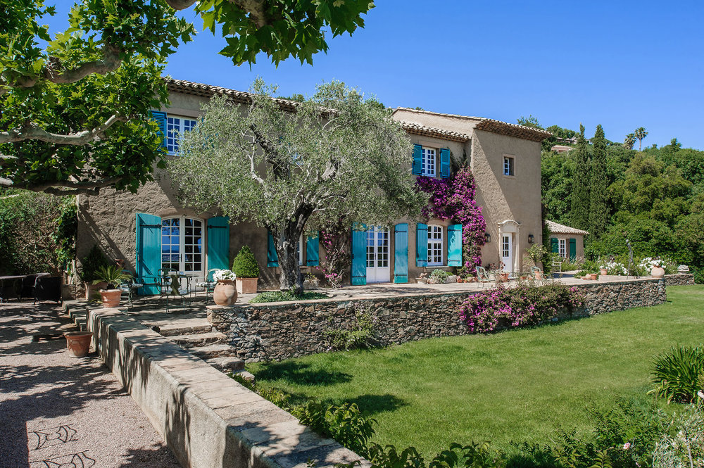 Villa-Turquoise---Victor-Perez-Architectural-Photographer-01.jpg