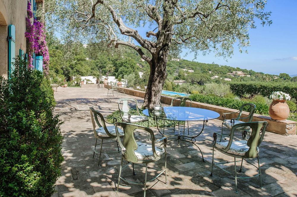 Villa-Turquoise---Victor-Perez-Architectural-Photographer-04.jpg