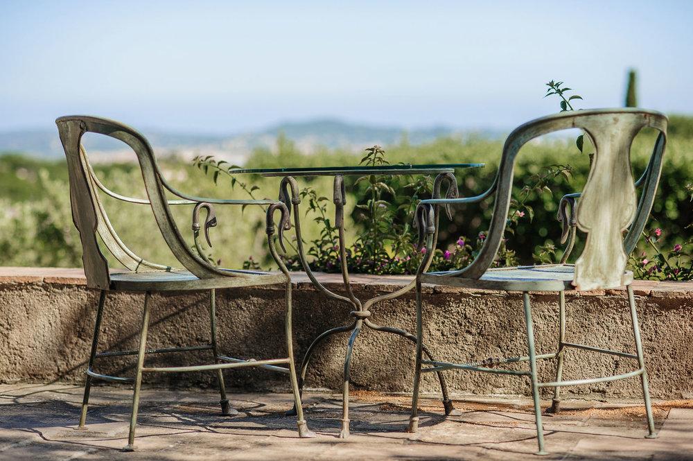 Villa-Turquoise---Victor-Perez-Architectural-Photographer-29.jpg