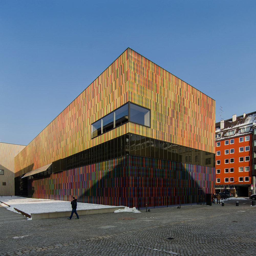 Museum-Brandhorst---Munich---victor-perez-architecture-photographer-03.jpg
