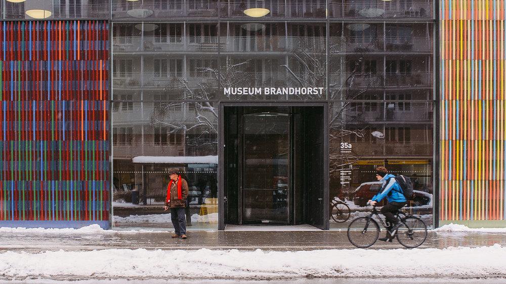Museum-Brandhorst---Munich---victor-perez-architecture-photographer-04.jpg