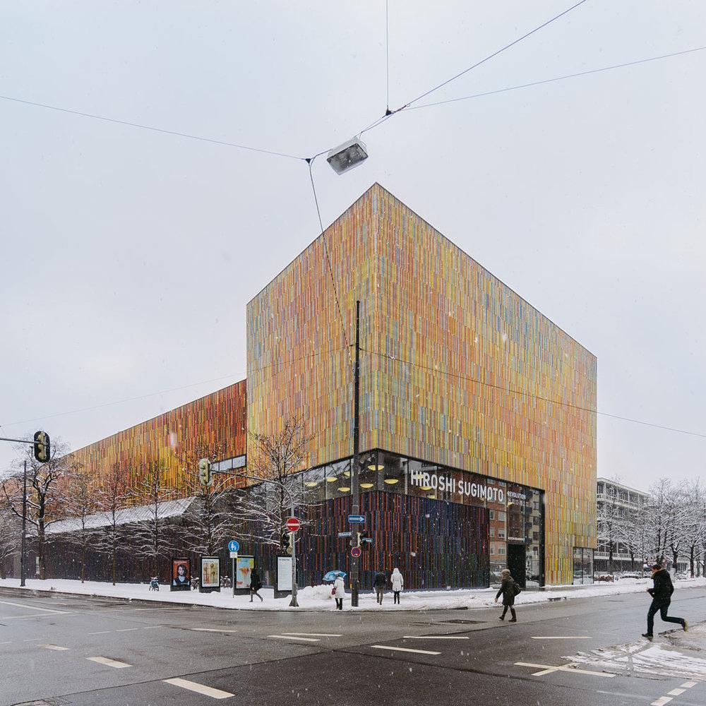 Museum-Brandhorst---Munich---victor-perez-architecture-photographer-06.jpg