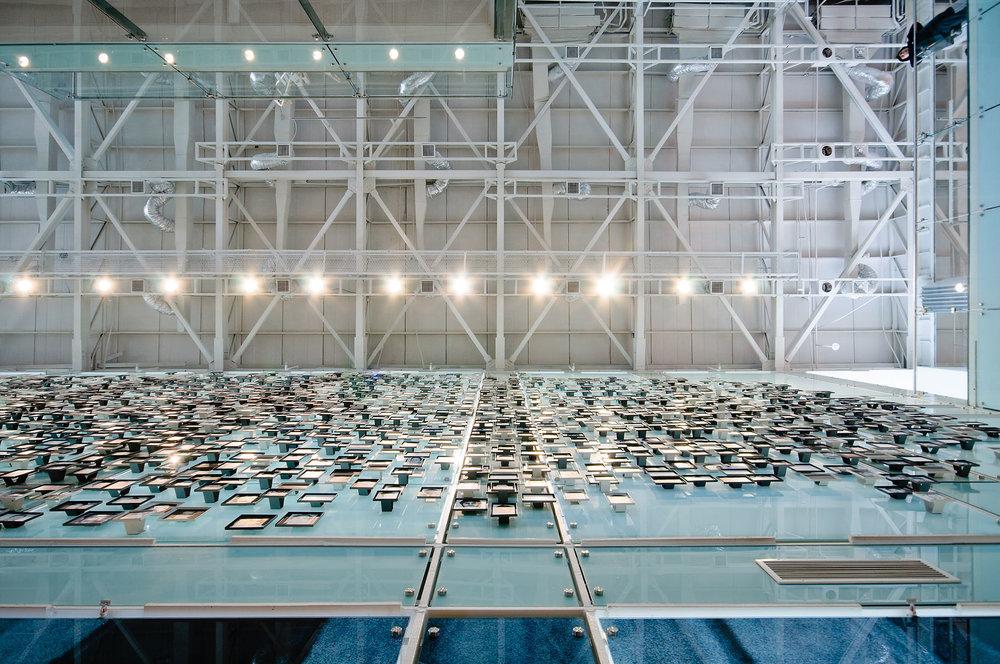 Museo-de-la-Memoria---Victor-Perez-Architecture-Photographer-03.jpg