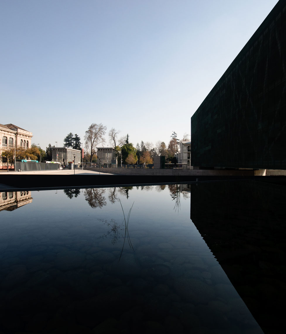 Museo-de-la-Memoria---Victor-Perez-Architecture-Photographer-13.jpg