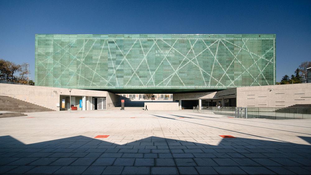 Museo-de-la-Memoria---Victor-Perez-Architecture-Photographer-10.jpg