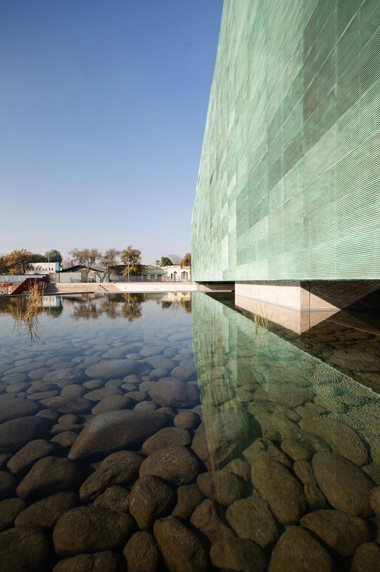 Museo-de-la-Memoria---Victor-Perez-Architecture-Photographer-14.jpg