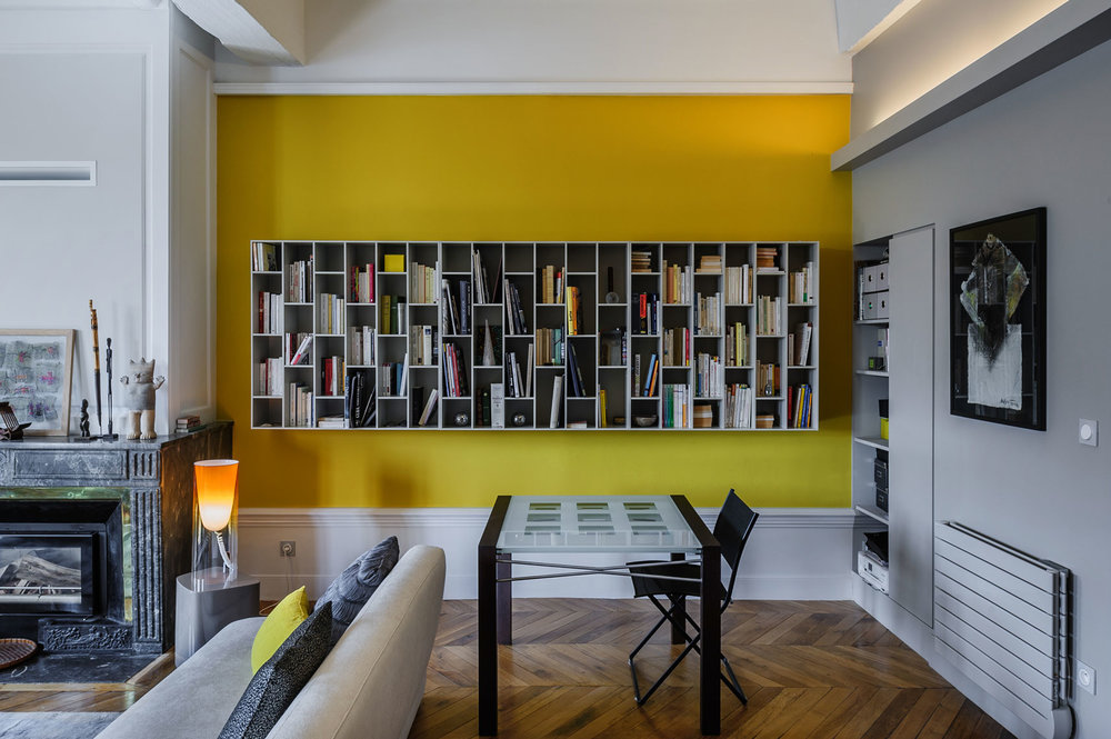 Loft-Saone---Victor-Perez-Architecture-Photographer-02.jpg