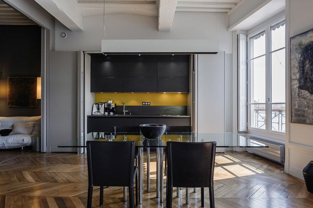Loft-Saone---Victor-Perez-Architecture-Photographer-06.jpg
