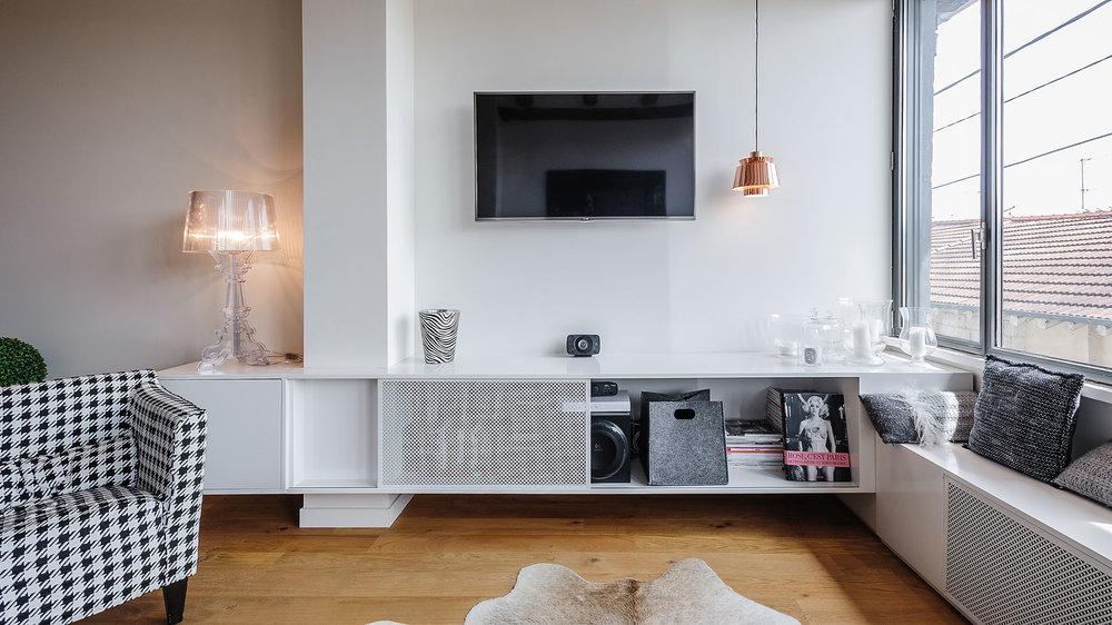 Loft-La-Mulatiere---Victor-Perez-Architecture-Photographer-03.jpg