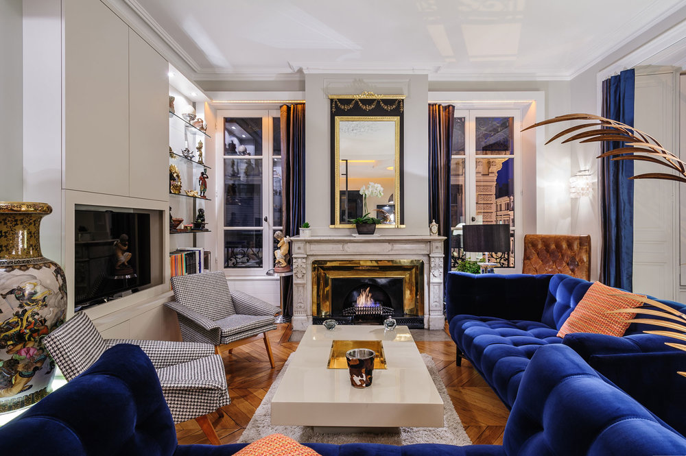Loft-Cordeliers--Victor-Perez-Architecture-Photographer-15.jpg