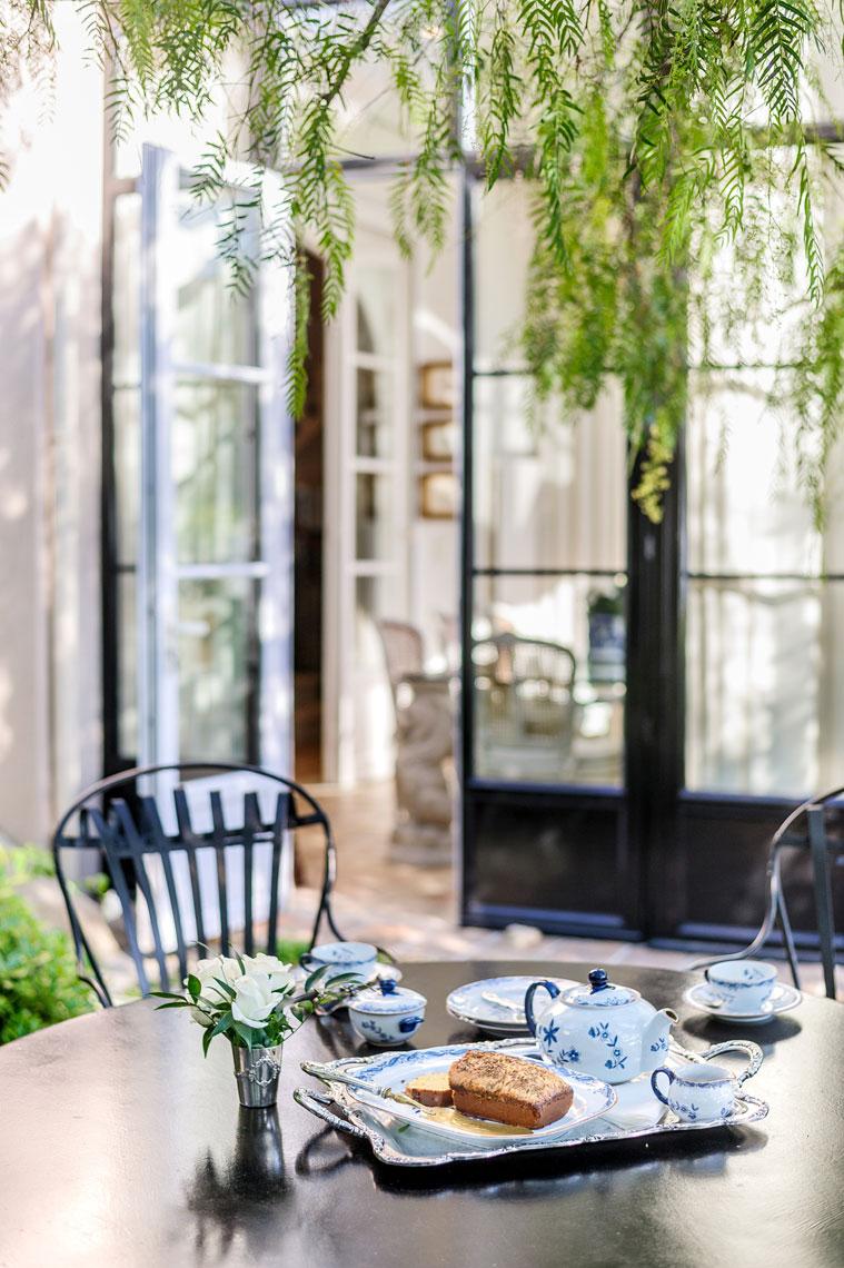 La-Brise---Victor-Perez-Architectural-Photographer-14.jpg