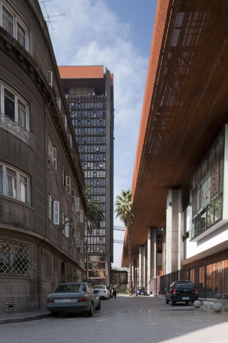 GAM---Victor-Perez-Architecture-Photographer-02.jpg