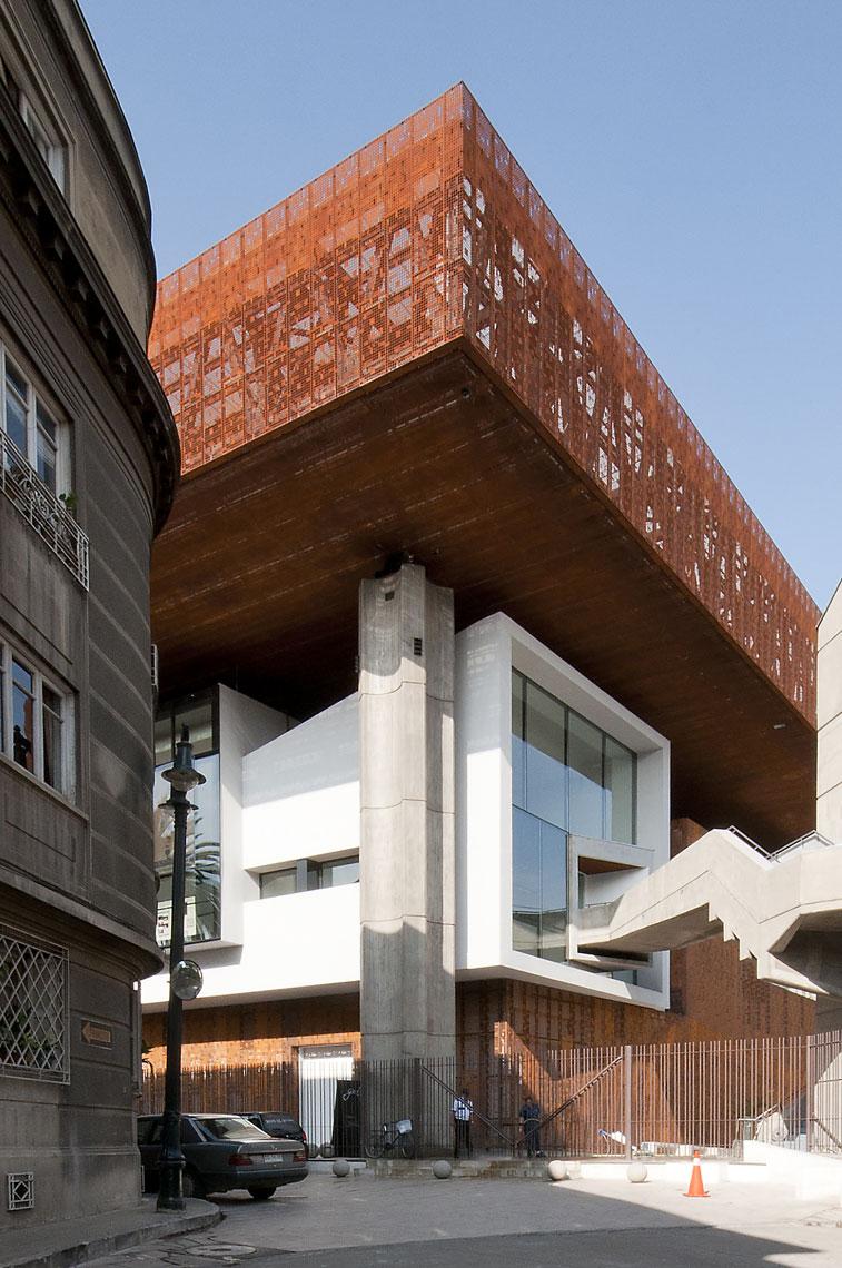 GAM---Victor-Perez-Architecture-Photographer-01.jpg