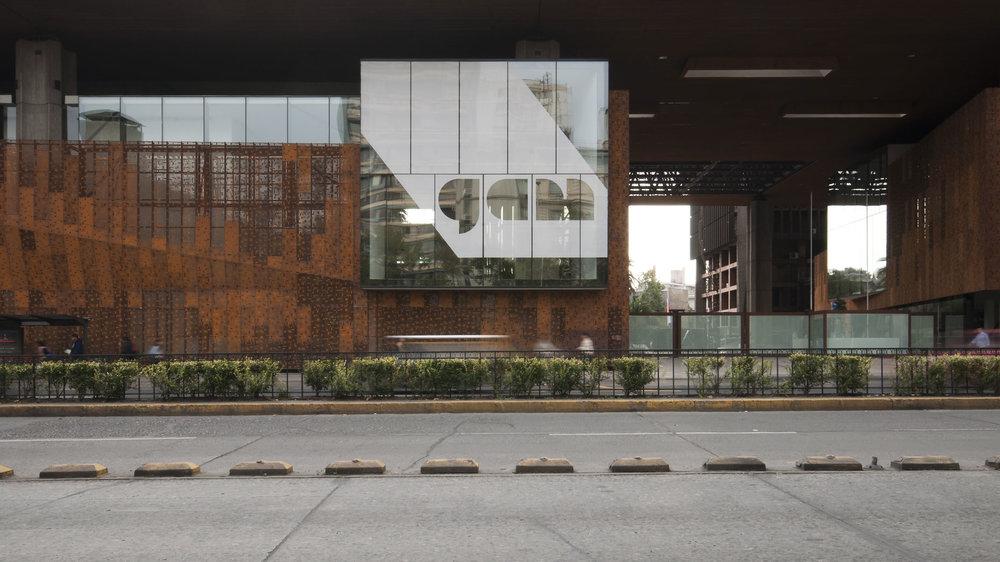GAM---Victor-Perez-Architecture-Photographer-03.jpg