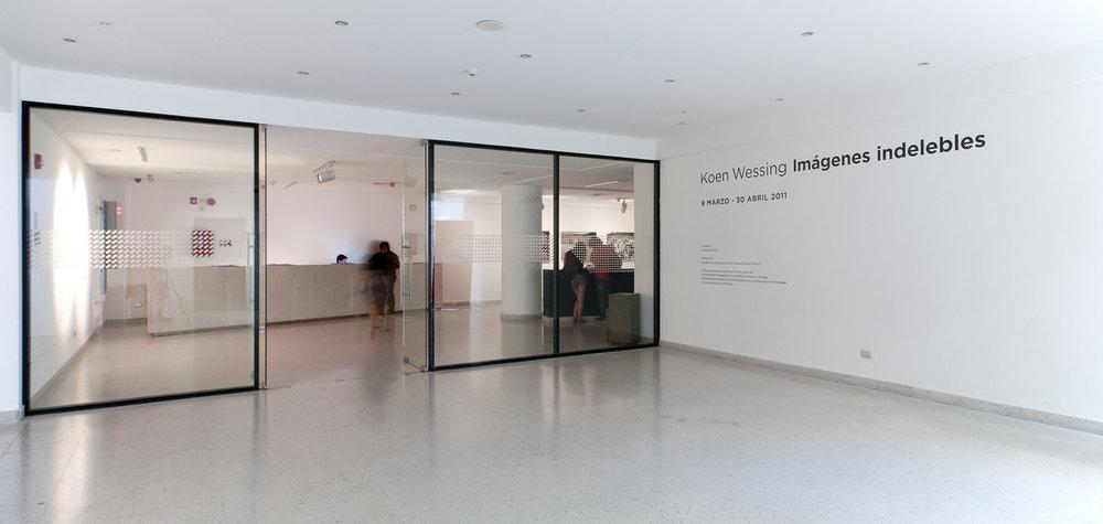 GAM---Victor-Perez-Architecture-Photographer-05.jpg