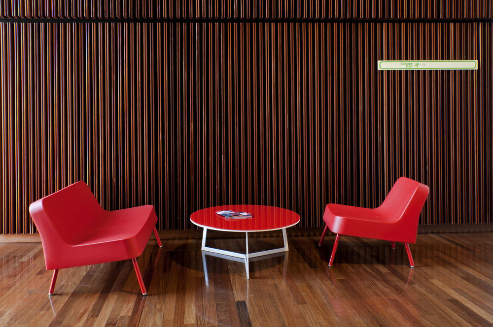 GAM---Victor-Perez-Architecture-Photographer-11.jpg
