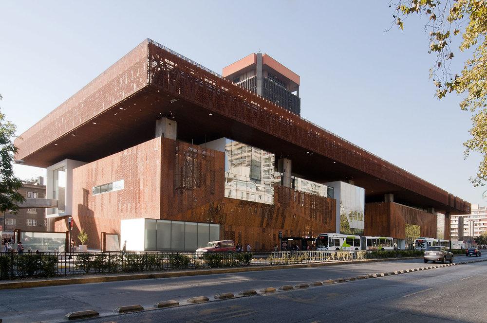 GAM---Victor-Perez-Architecture-Photographer-15.jpg