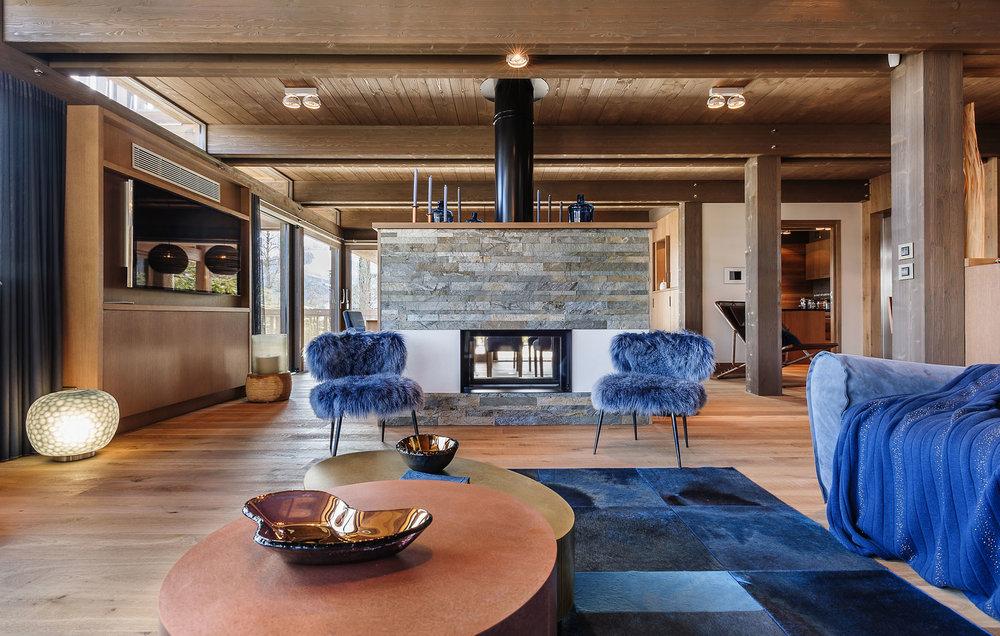 Chalet-Villaret---Victor-Perez-Architecture-Photographer-01.jpg